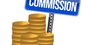 Septic Professionals Paid by Commission?