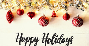 Septic Systems and the Holidays