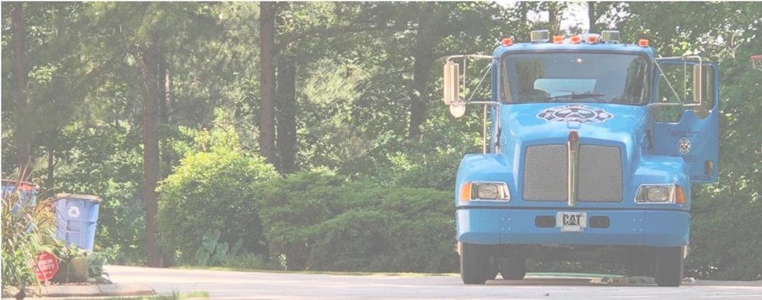 Truck for top-min.jpg