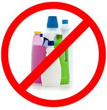 Maintenance Chemicals