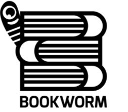 Bookworm at it's best!