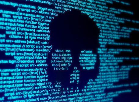 La Ciberseguridad fundamental para las empresas 🔐