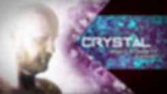Crystal Youtube Banner Headder bigger.jp