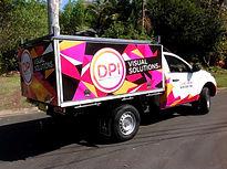 DPI-Visual-Solutions-Ute-Wrap.jpg