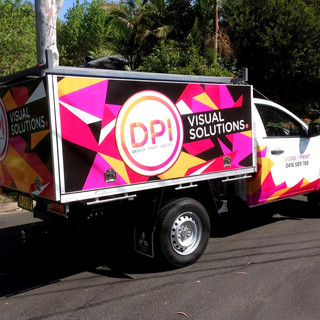 DPI-Visual-Solutions-Ute-Wrap.jpg