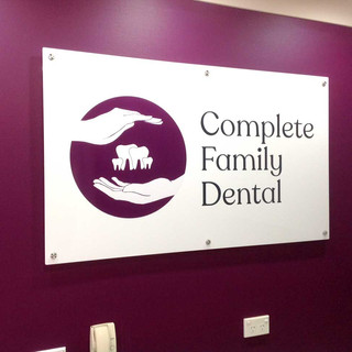 Family_Dental.jpg