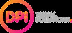 dpi_logo_1.png
