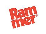 Rammer Logo quer.png