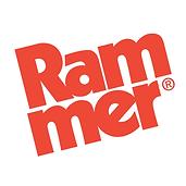 Rammer logo 300x300.png
