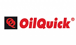 OilQuick.png