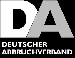 DeutscherAbbruchVerband.png