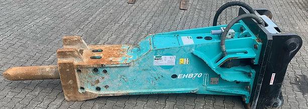 EHB70 1.jpg