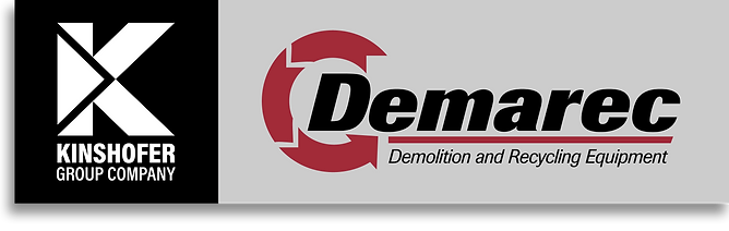Kinshofer-Endorsed-Demarec-RGB_Group-Com