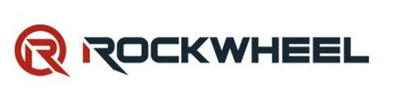 Logo Rockwheel.JPG