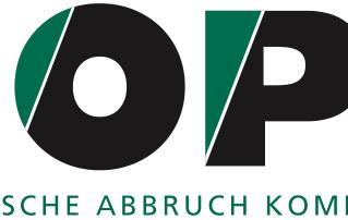 Vertriebszuwachs bei der Hopf GmbH