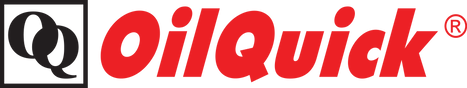 oilquick-logo_print.png.webp