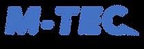 M-TEC-logo.png
