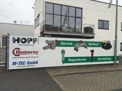 Hopf-GmbH
