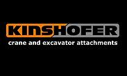 KINSHOFER.png