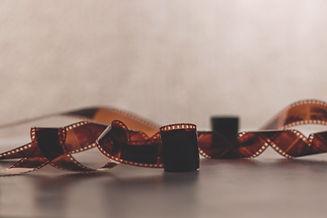 brown-film-133070.jpg