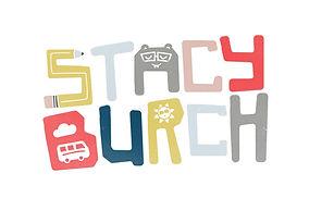 StacyBurch_Logo_V1_edited.jpg
