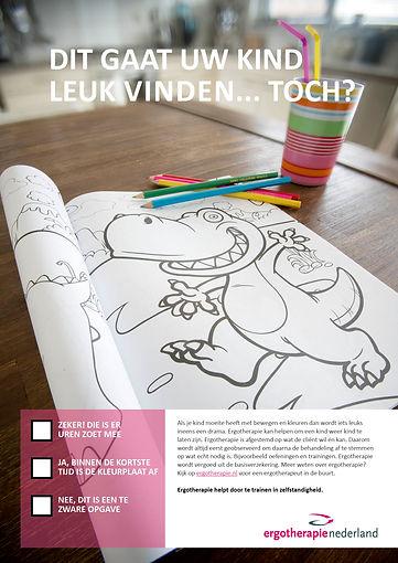 Posters_Ergotherapie_NL_297x420_kleurpla