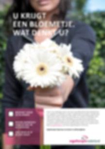 Posters_Ergotherapie_NL_297x420_bloemen.
