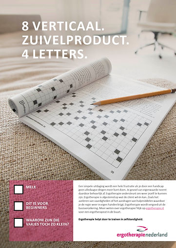 Posters_Ergotherapie_NL_297x420_puzzel.j