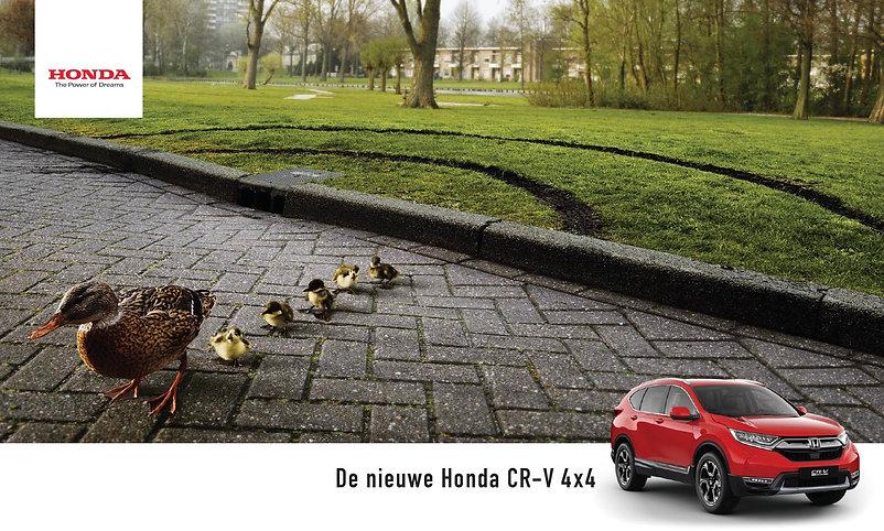 Honda CR-V.jpg