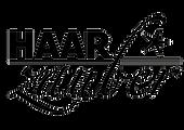 Logo_Haarzauber_RZ-2021-schwarz_edited.p