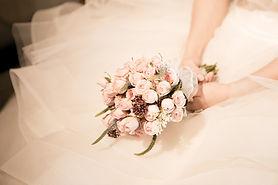 bouquet-Pixabay.jpg