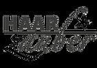 Logo_Haarzauber_RZ-schwarz%20_edited.png