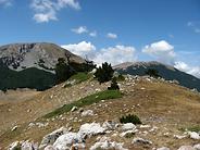 Monte_Pollino_e_Serra_del_Prete_dal_cont