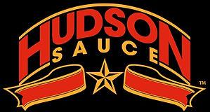 Hudson Sauce