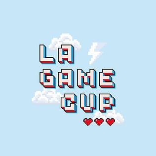 La Game Cup