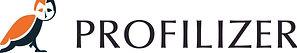 PROFILIZER-Logo.jpg