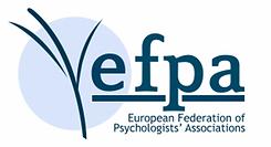 Logo_Vefpa.png