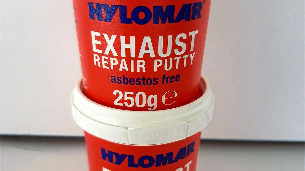 Exhaust Putty
