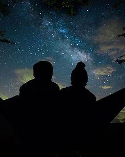 Night pic.jpg