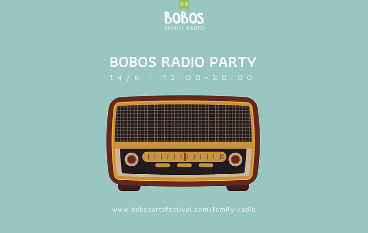 Bobos Radio Party (4) (1).jpg