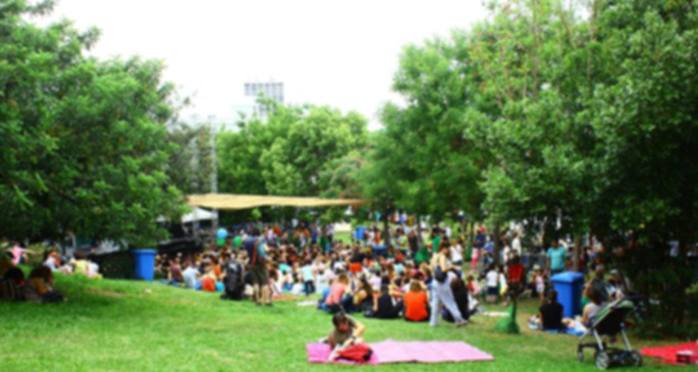 Bobos Arts Festival - Kids Festival