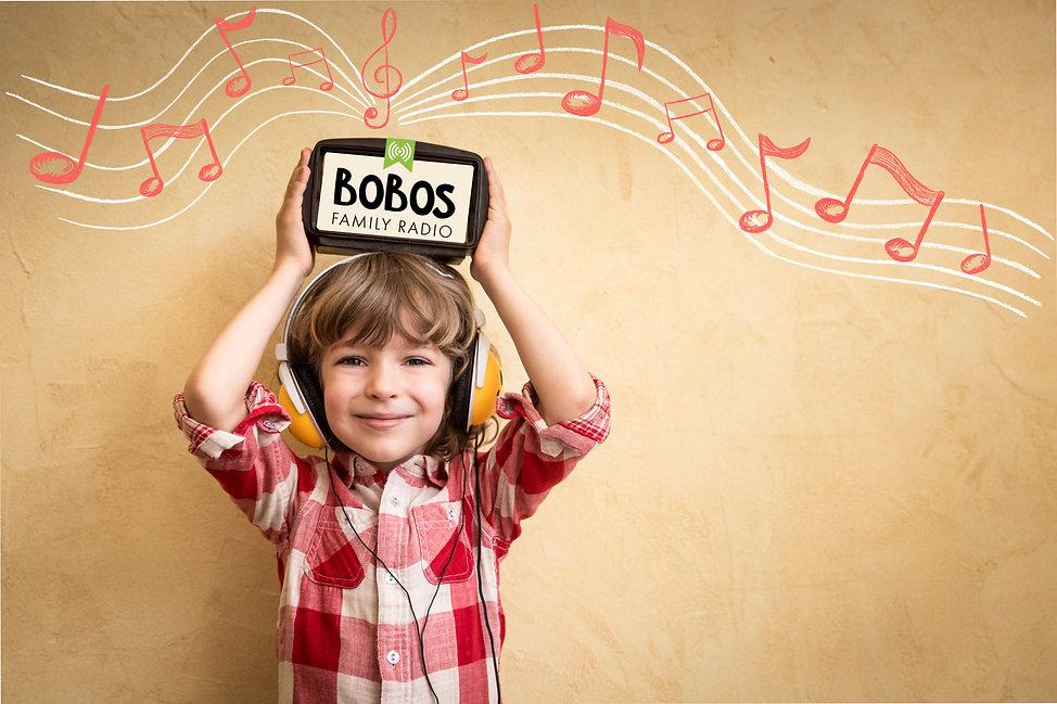 Bobos Family Radio - back to school.jpg