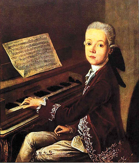 little-mozart-playing-piano.jpg
