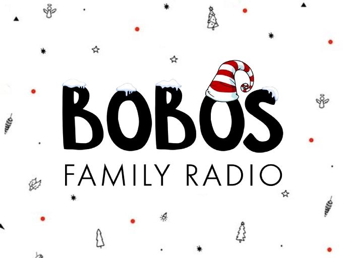 Bobos Family Radio_Xmas.png