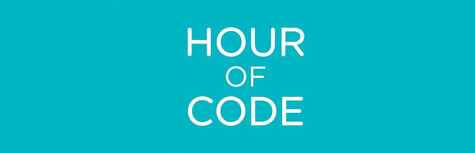 HourOfCode_logo_RGB SITE HUB.jpg