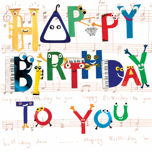 happy-birthday-music-card-happy-birthday
