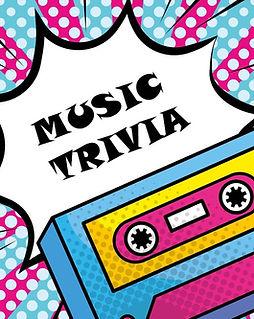 Music trivia- long.jpg