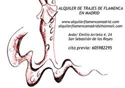 flamenca11