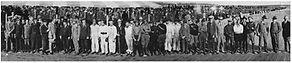 1920 BeverlyHills Drivers