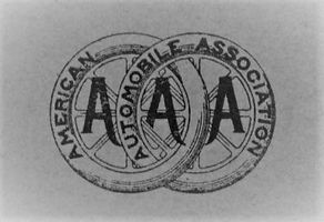 American Automobile Association